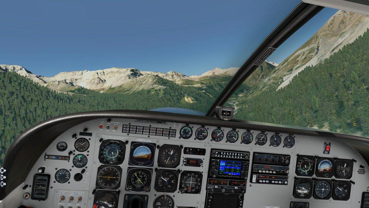 1. Anschlussflug 36631452hw