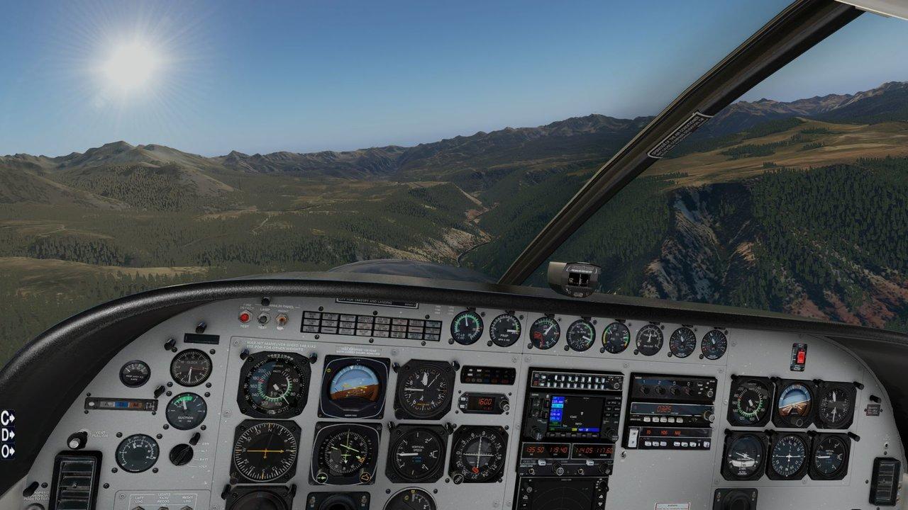 1. Anschlussflug 36631455pf