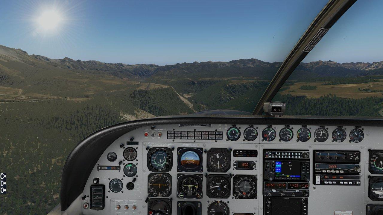 1. Anschlussflug 36631456iy