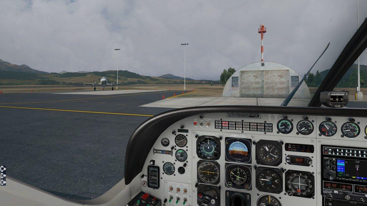 1. Anschlussflug 36631459gn