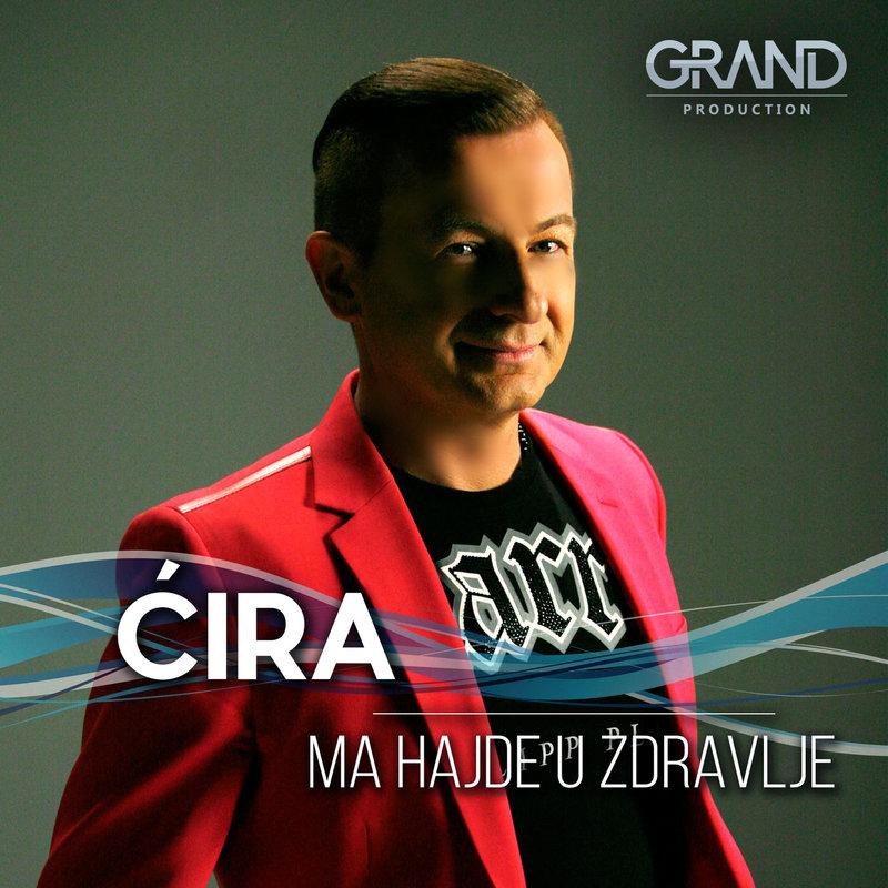 Cira(Dejan Cirkovic Cira) - Kolekcija 36636909hw