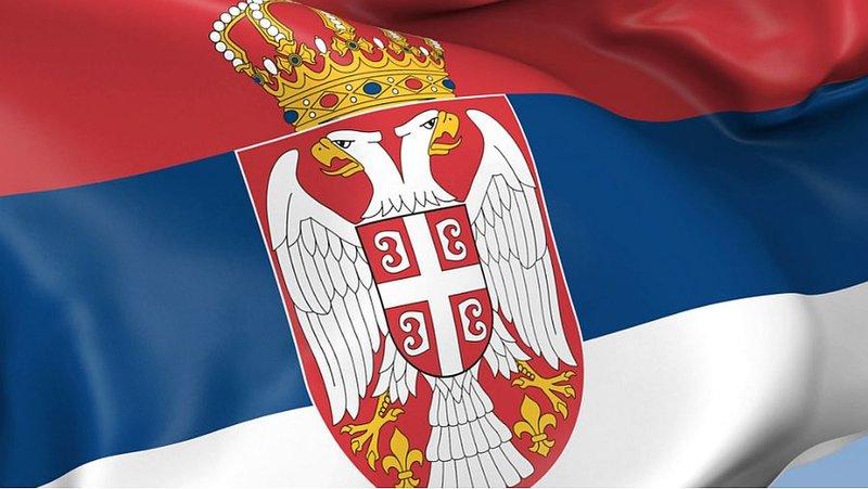 Top Serbia 3 36637613ua