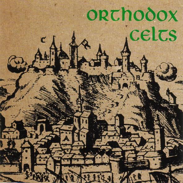 Orthodox Celts - Kolekcija 36653632uq