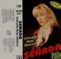 Senada Redzic - Kolekcija 36657961wq