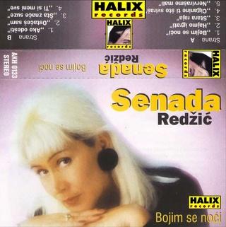 Senada Redzic - Kolekcija 36657985zw