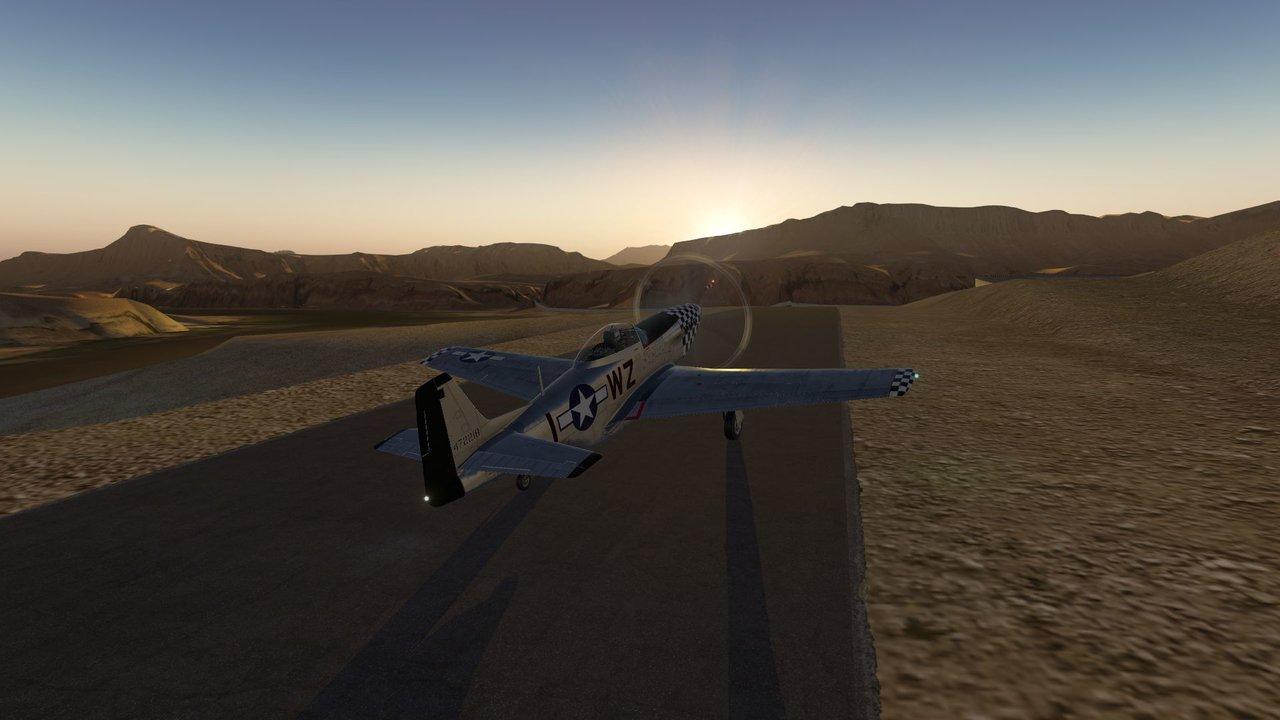 2. Anschlussflug 36671529wg