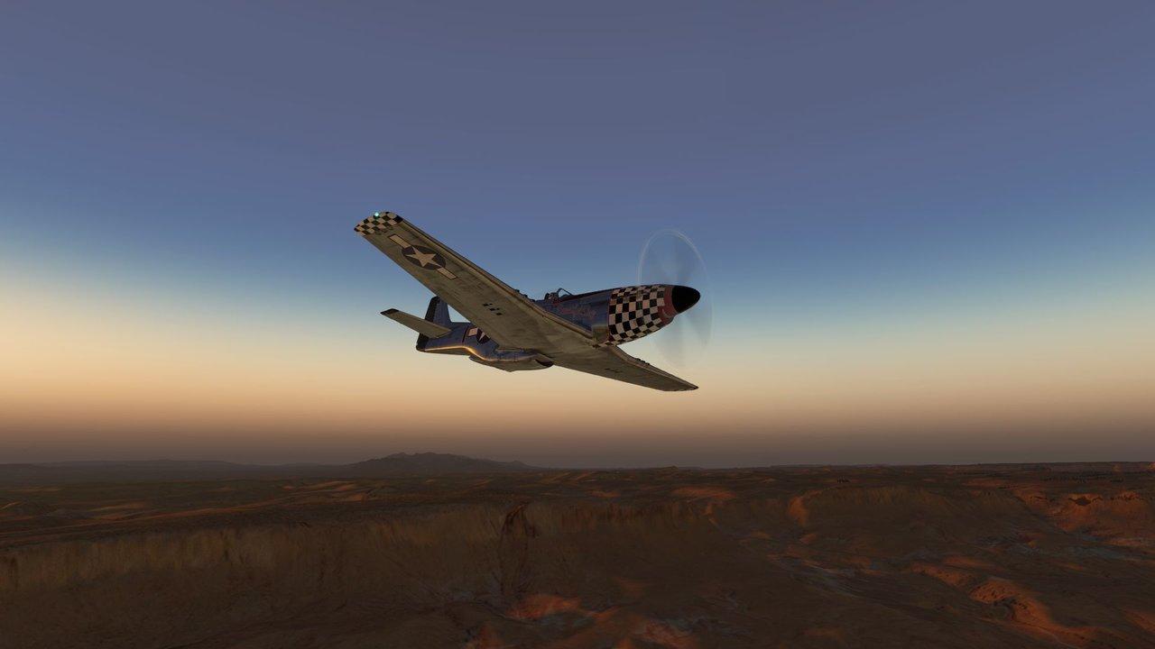 2. Anschlussflug 36671531he