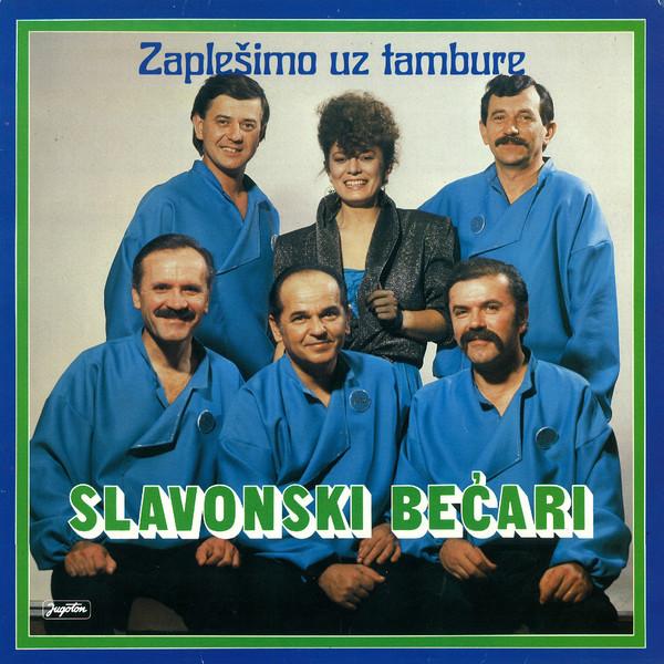 Slavonski Becari - Kolekcija 36685163rt