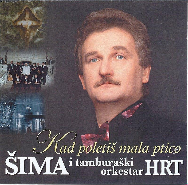 Sima Jovanovac - Kolekcija 36685316hj