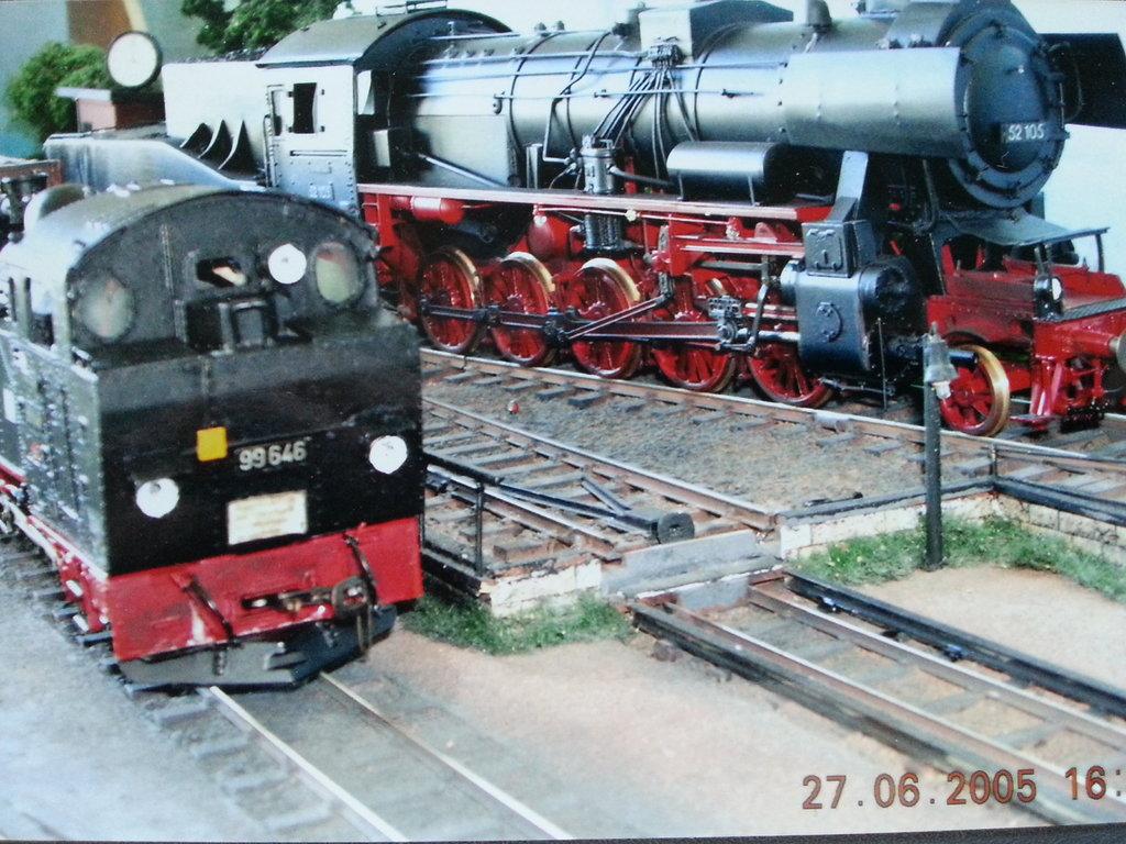 Sächsische Schmalspur 0e 36725345ae