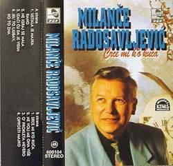 Milance Radosavljevic - Kolekcija 36749400nd