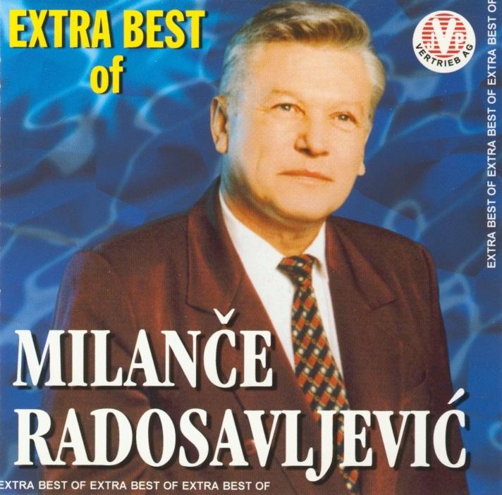 Milance Radosavljevic - Kolekcija 36749401iz