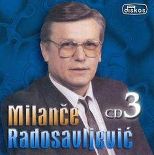 Milance Radosavljevic - Kolekcija - Page 2 36749422bz