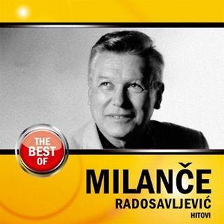 Milance Radosavljevic - Kolekcija - Page 2 36749425ie