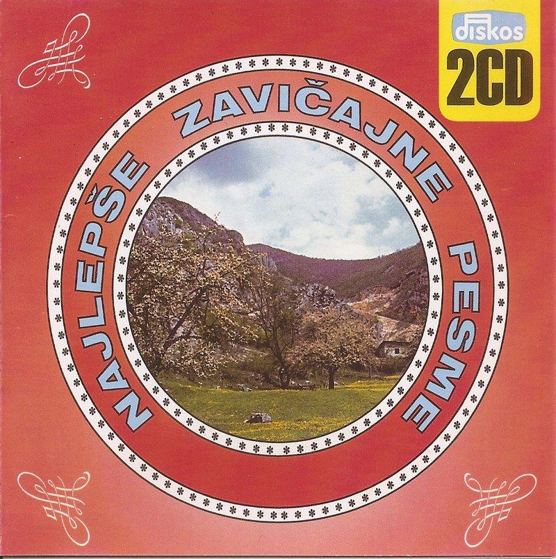 Milance Radosavljevic - Kolekcija - Page 2 36749429pi