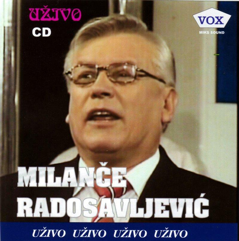 Milance Radosavljevic - Kolekcija - Page 2 36749430hm