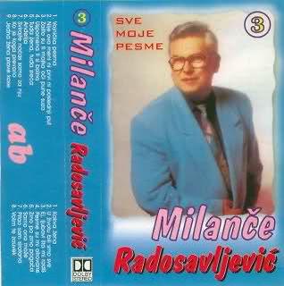 Milance Radosavljevic - Kolekcija - Page 2 36749435eo