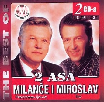 Milance Radosavljevic - Kolekcija - Page 2 36749441tg