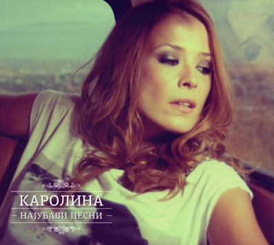 Karolina Goceva - Kolekcija 36753786hg