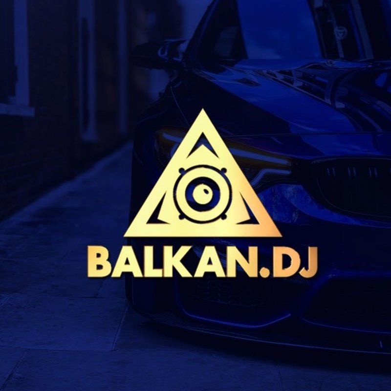 Jala Brat - 2019 - Bebi (Remixes) 36757224me