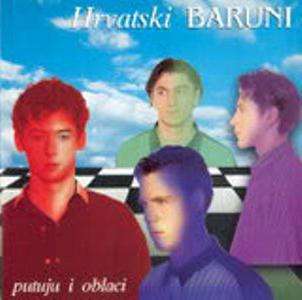 Baruni - Kolekcija 36757289lb
