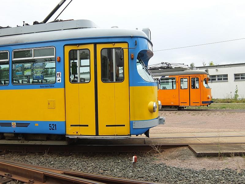 Straßenbahn Gotha und die Thüringerwaldbahn - Seite 3 36790676fa
