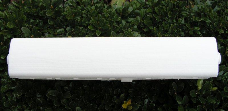 Kleiner Schienenbus im 3D Druck, 0n30 - Fertig 36840055wu