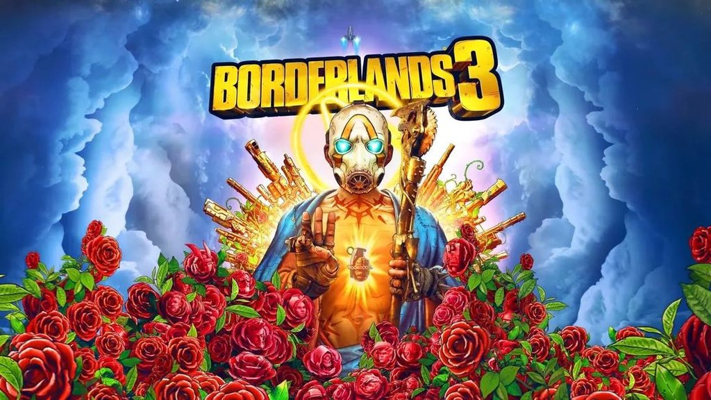 Borderlands Actionfiguren und Statuen