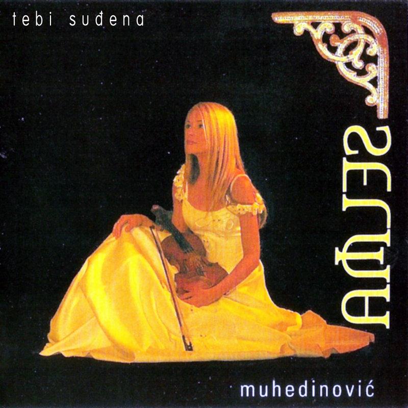 Selma Muhedinovic - Kolekcija 36860608lb