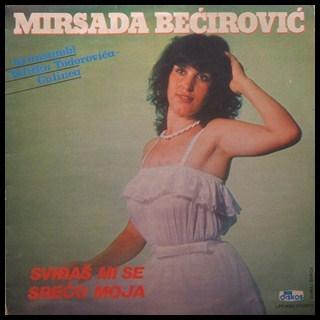 Mirsada Becirevic - Kolekcija 36870028ub