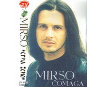 Mirso Comaga - Kolekcija 36870196ia