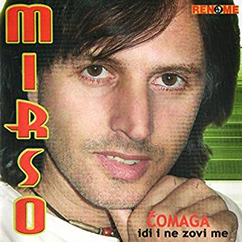 Mirso Comaga - Kolekcija 36870218lq