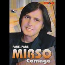 Mirso Comaga - Kolekcija 36870230mv