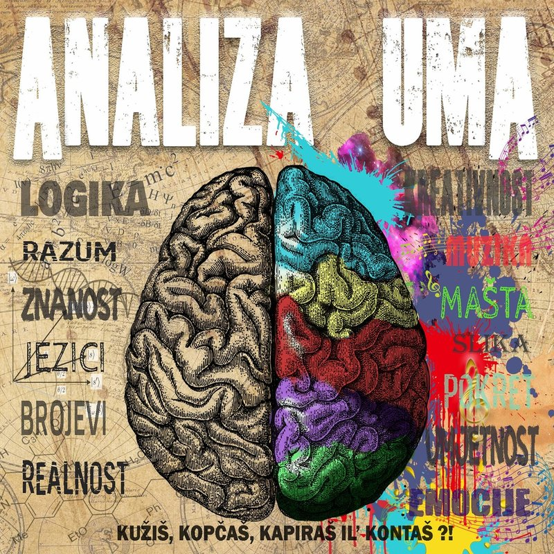 Analiza Uma - 2019 - Kužiš, kopcaš, kapiraš il' Kontaš! 36888505cv
