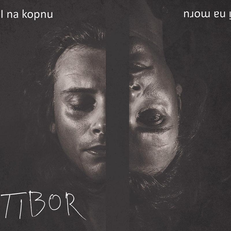 Tibor - Kolekcija 36888623qn