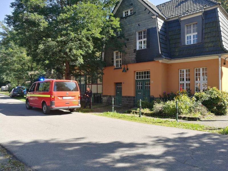 Schmalspurromantik in Herscheid - Seite 5 36900823yl