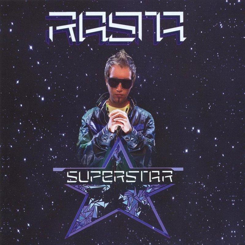 Rasta - Kolekcija 36901923vj