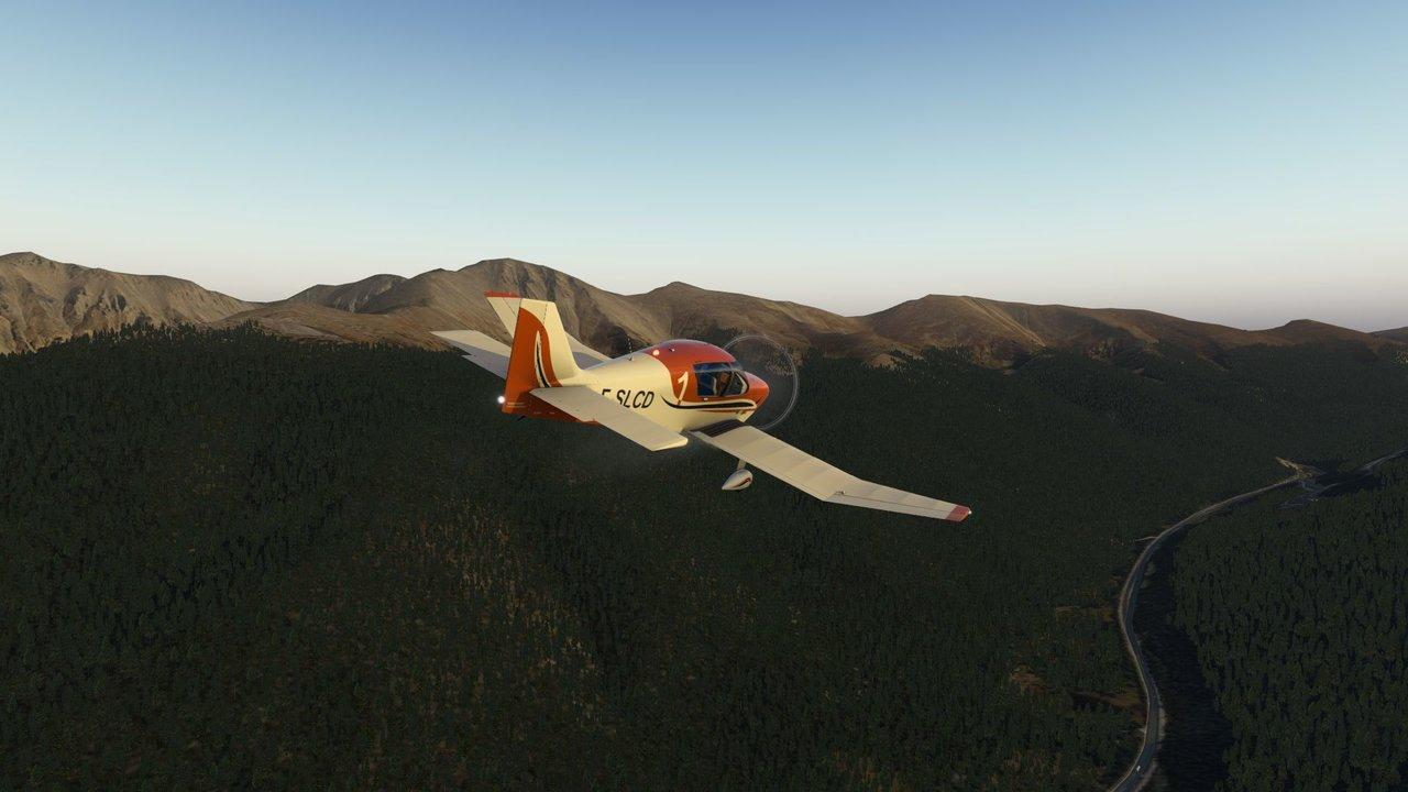 5. Anschlussflug 36904670yj