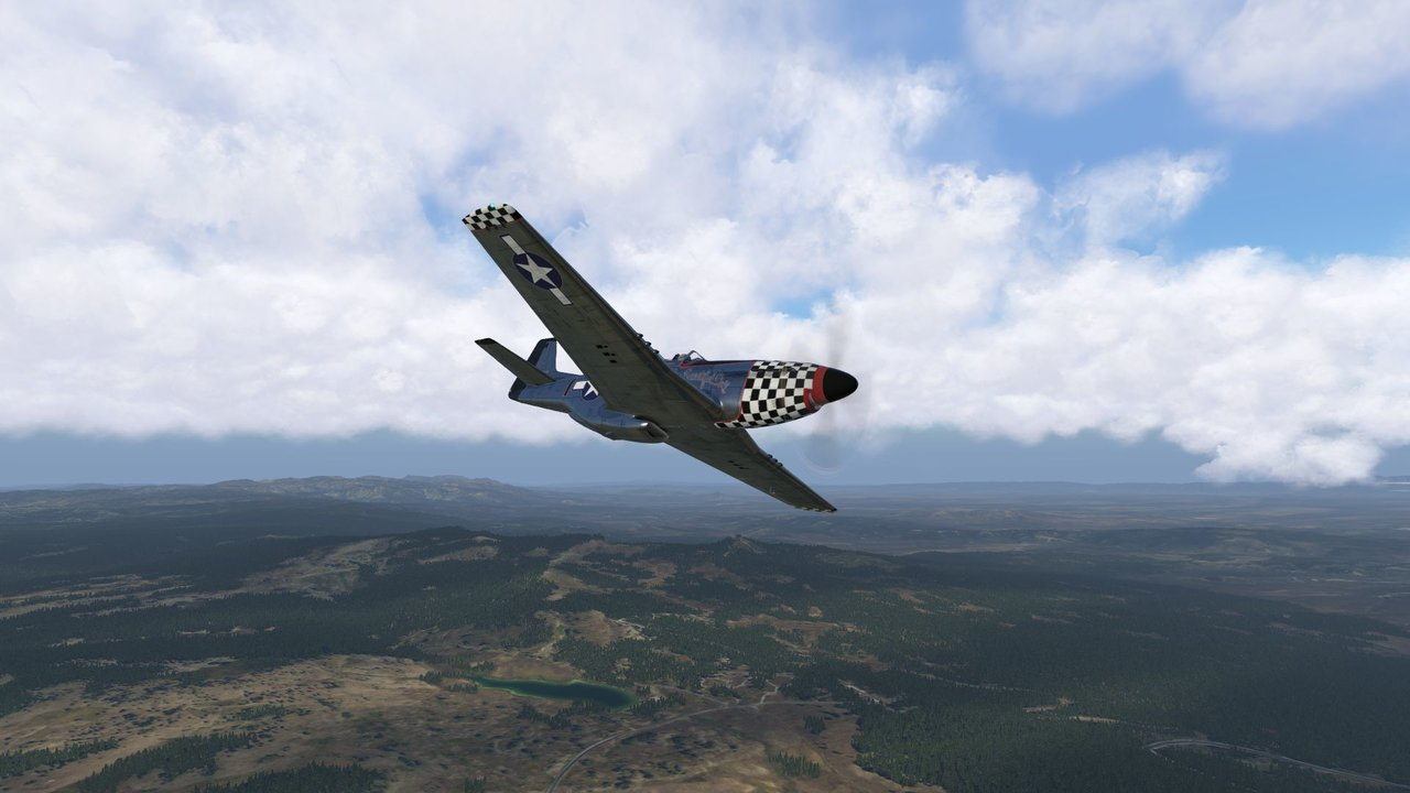 5. Anschlussflug 36904678cc