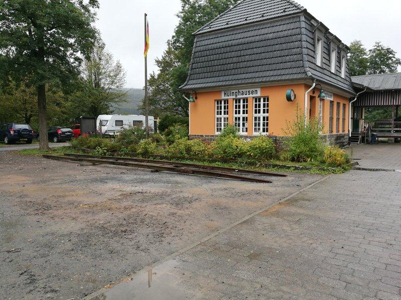 Schmalspurromantik in Herscheid - Seite 5 36909059fd