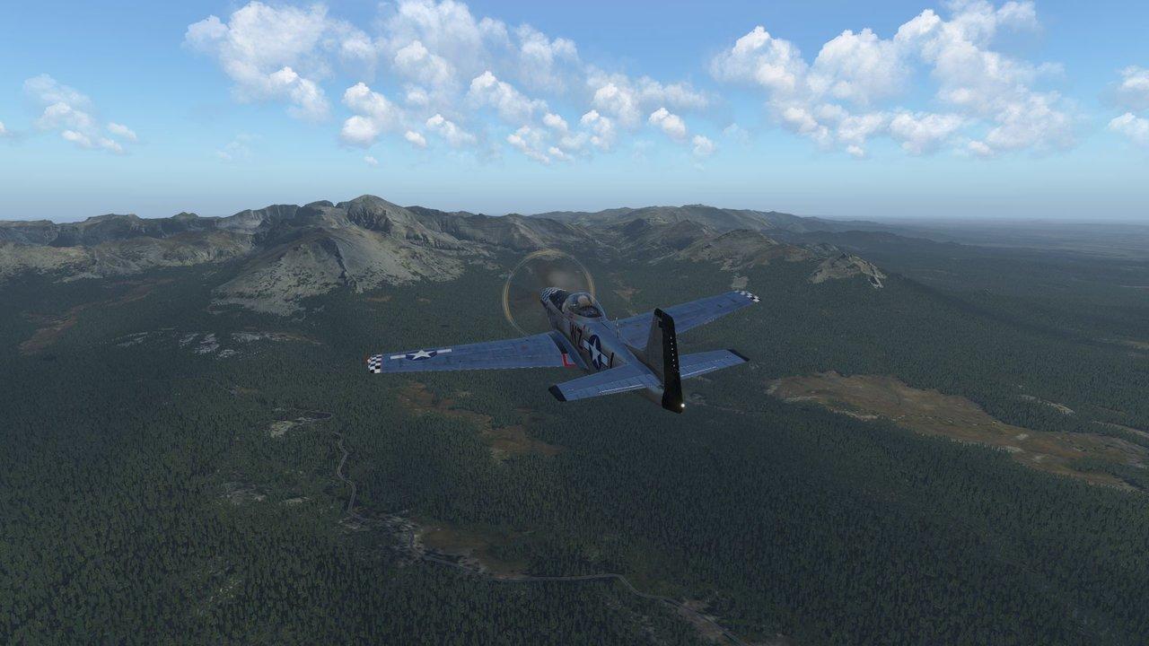 6. Anschlussflug 36919175lo