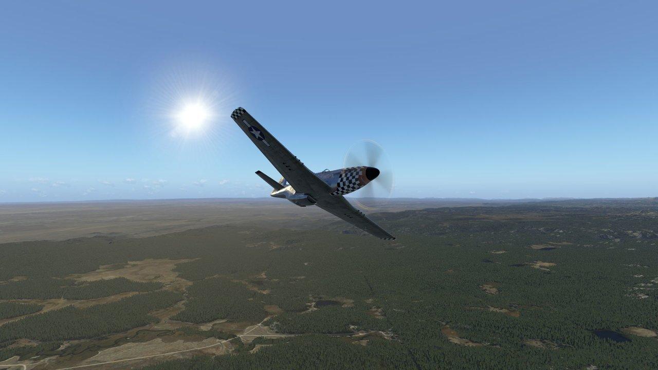 6. Anschlussflug 36919176vu
