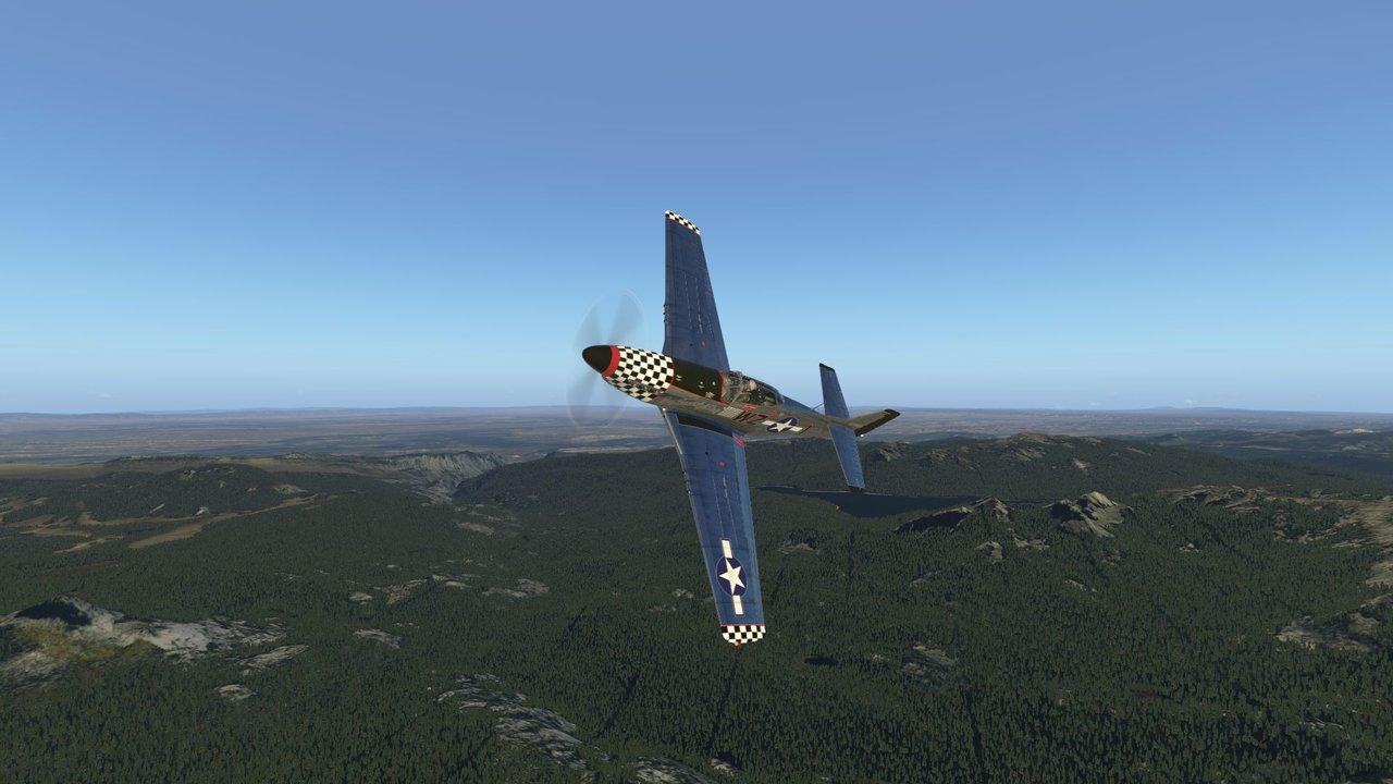 6. Anschlussflug 36919177mt