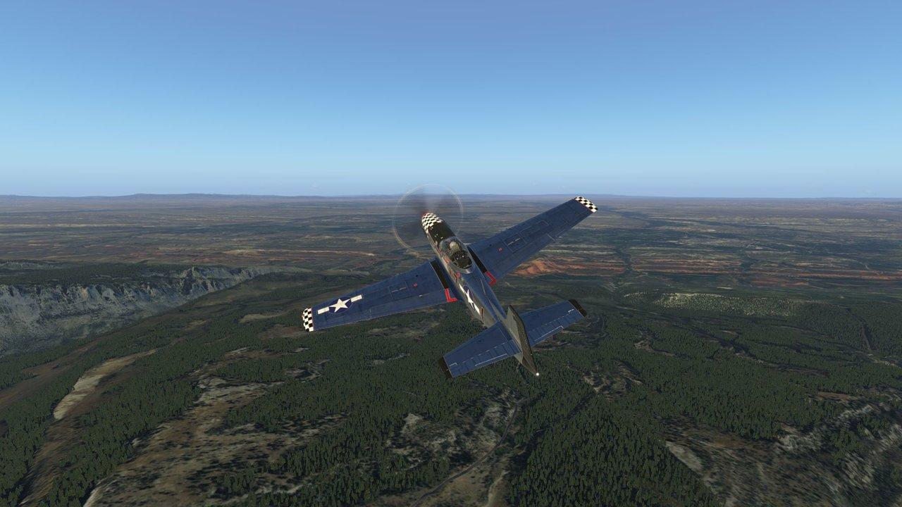 6. Anschlussflug 36919178wa