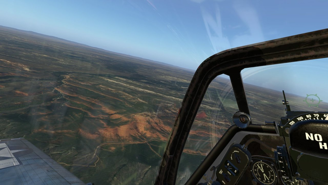 6. Anschlussflug 36919179mi
