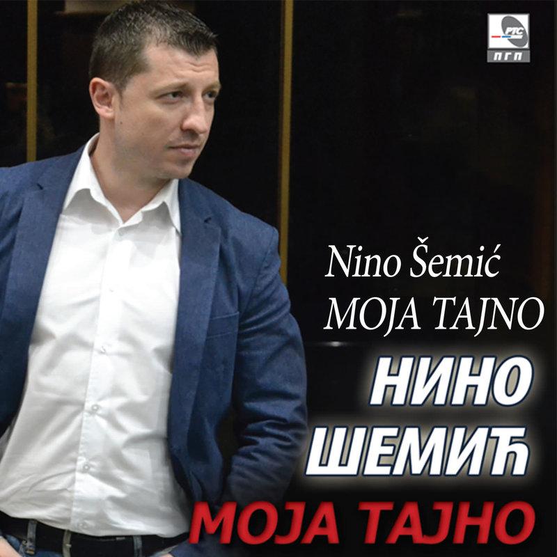 Nino Semic - 2019 - Moja tajno 36945563cc