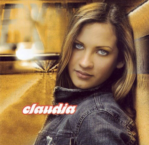 Claudia Beni - Kolekcija 36958479tg