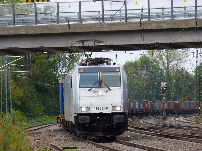 45 Min in Riegel Malterdingen (früher Riegel DB) 37012769fv