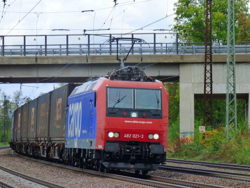 45 Min in Riegel Malterdingen (früher Riegel DB) 37012780aa