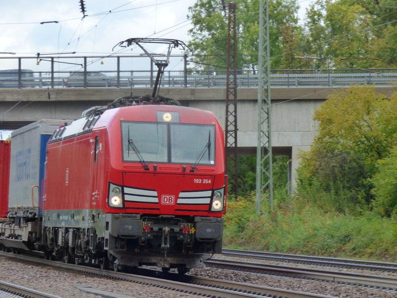 45 Min in Riegel Malterdingen (früher Riegel DB) 37012781hb